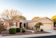 Photo of 42967 W Whimsical Drive, Maricopa, AZ 85138 (MLS # 5873090)