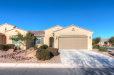Photo of 5863 N Turquoise Lane, Eloy, AZ 85131 (MLS # 5873122)