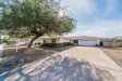 Photo of 1053 E Geneva Drive, Tempe, AZ 85282 (MLS # 5873227)