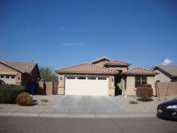 Photo of 4638 W Shumway Farm Road, Laveen, AZ 85339 (MLS # 5873230)