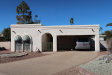 Photo of 8870 E Fairway Boulevard, Sun Lakes, AZ 85248 (MLS # 5873247)