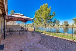 Tiny photo for 10010 E Watford Way, Sun Lakes, AZ 85248 (MLS # 5873263)