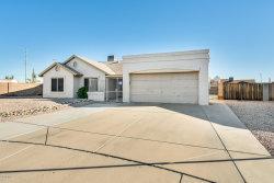 Photo of 8929 N 104th Lane, Peoria, AZ 85345 (MLS # 5873269)