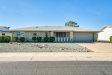 Photo of 10401 W Sombrero Circle, Sun City, AZ 85373 (MLS # 5873294)