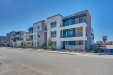Photo of 1250 N Abbey Lane, Unit 299, Chandler, AZ 85226 (MLS # 5873296)