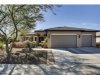 Photo of 27103 W Tonopah Drive, Buckeye, AZ 85396 (MLS # 5873315)