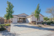 Photo of 17441 W Red Bird Road, Surprise, AZ 85387 (MLS # 5873458)
