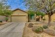 Photo of 18028 W Palo Verde Avenue, Waddell, AZ 85355 (MLS # 5873492)