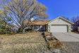 Photo of 5589 N Long Rifle Road, Prescott Valley, AZ 86314 (MLS # 5873537)