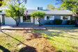 Photo of 48 S Sahuaro Drive, Gilbert, AZ 85233 (MLS # 5873546)