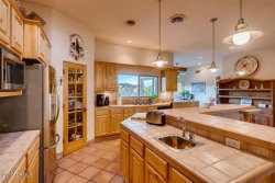 Photo of 36802 N Long Rifle Road, Carefree, AZ 85377 (MLS # 5873597)