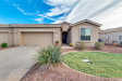 Photo of 20601 N Lemon Drop Drive, Maricopa, AZ 85138 (MLS # 5873612)
