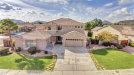 Photo of 25202 N 41st Drive, Phoenix, AZ 85083 (MLS # 5873649)