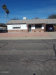 Photo of 2320 E Beck Lane, Phoenix, AZ 85022 (MLS # 5873652)