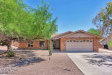 Photo of 1023 E Acoma Drive, Phoenix, AZ 85022 (MLS # 5873661)