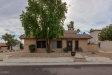 Photo of 17031 E Calle Del Oro Street, Unit D, Fountain Hills, AZ 85268 (MLS # 5873700)