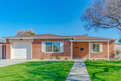 Photo of 3001 N 8th Avenue, Phoenix, AZ 85013 (MLS # 5873771)