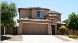 Photo of 4161 S Luiseno Boulevard, Gilbert, AZ 85297 (MLS # 5873814)