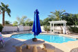 Photo of 5814 N 83rd Street, Scottsdale, AZ 85250 (MLS # 5873834)