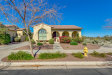 Photo of 20416 W Monarch Court, Buckeye, AZ 85396 (MLS # 5873900)
