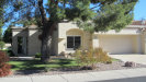 Photo of 14178 W Yosemite Drive, Sun City West, AZ 85375 (MLS # 5873902)