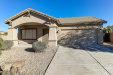 Photo of 13318 W Clarendon Avenue, Litchfield Park, AZ 85340 (MLS # 5874000)