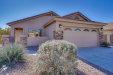 Photo of 1329 E Martha Drive, Casa Grande, AZ 85122 (MLS # 5874024)