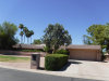 Photo of 4844 E Turquoise Avenue, Paradise Valley, AZ 85253 (MLS # 5874053)