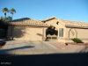 Photo of 17405 N Rainbow Circle N, Surprise, AZ 85374 (MLS # 5874086)
