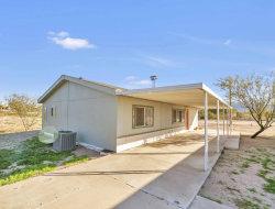 Photo of 2285 E Cody Street, Apache Junction, AZ 85119 (MLS # 5874101)