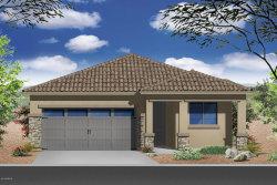 Photo of 17113 W Diana Avenue, Waddell, AZ 85355 (MLS # 5874224)