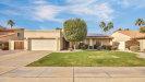 Photo of 5502 E Sandra Terrace, Scottsdale, AZ 85254 (MLS # 5874226)