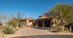 Photo of 1417 Villa Del Norte --, Wickenburg, AZ 85390 (MLS # 5874295)