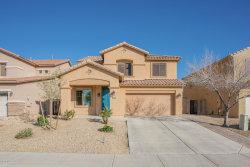 Photo of 18016 W Mission Lane, Waddell, AZ 85355 (MLS # 5874402)