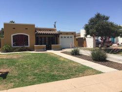 Photo of 1509 E Mckinley Street, Phoenix, AZ 85006 (MLS # 5874413)