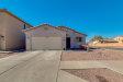 Photo of 6432 S 71st Drive, Laveen, AZ 85339 (MLS # 5874417)