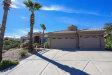 Photo of 15731 E Chicory Drive, Fountain Hills, AZ 85268 (MLS # 5874439)