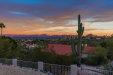 Photo of 15611 E Palisades Boulevard, Fountain Hills, AZ 85268 (MLS # 5874455)