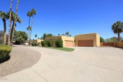 Photo of 12015 N Miller Road, Scottsdale, AZ 85260 (MLS # 5874598)