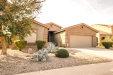 Photo of 260 S San Luis Rey Trail, Casa Grande, AZ 85194 (MLS # 5874655)