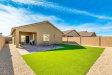 Photo of 10360 E Sunflower Lane, Florence, AZ 85132 (MLS # 5874798)