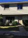 Photo of 5111 S Stanley Place, Tempe, AZ 85282 (MLS # 5874817)