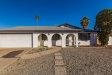 Photo of 9605 N 43rd Lane, Glendale, AZ 85302 (MLS # 5874848)