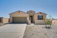 Photo of 12717 E Nandina Place, Gold Canyon, AZ 85118 (MLS # 5874859)