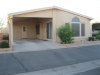 Photo of 1968 E Augusta Avenue, Chandler, AZ 85249 (MLS # 5874879)