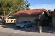 Photo of 4302 E Sandia Street, Phoenix, AZ 85044 (MLS # 5874901)