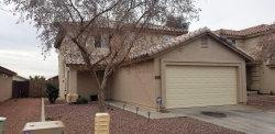Photo of 12225 W Corrine Drive, El Mirage, AZ 85335 (MLS # 5874965)