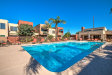 Photo of 3500 N Hayden Road, Unit 1415, Scottsdale, AZ 85251 (MLS # 5874972)