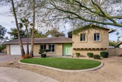 Photo of 8108 E Arlington Road, Scottsdale, AZ 85250 (MLS # 5875036)
