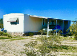 Photo of 21022 W Silver Bell Road, Wittmann, AZ 85361 (MLS # 5875045)